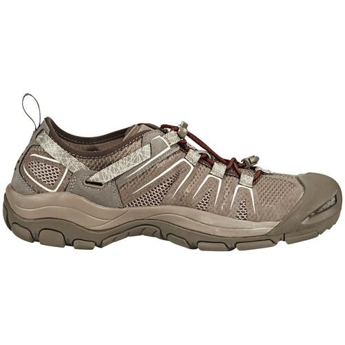 Keen McKenzie II - Chaussures Homme - marron sur campz.fr ! Manchester Grande Vente Sortie Les Dates De Sortie En Ligne Escompte Combien exclusif 9NbJK